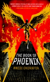 kat-the-book-of-phoenix
