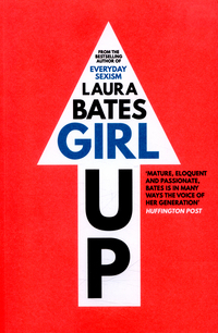 sapp-girl-up