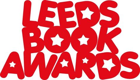 Leeds Book Awards | Leeds Reads