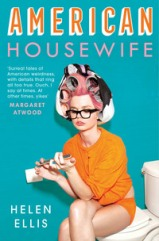 Lou American Housewife