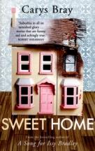 Lou Sweet Home
