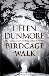 Dunmore Birdcage Walk