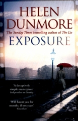 Dunmore Exposure