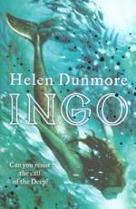 Dunmore Ingo