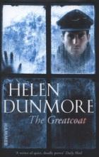 Dunmore The Greatcoat