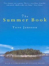Finnish Summer Book