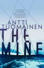 Finnish The Mine