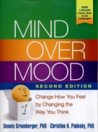 HIW Mind over Mood