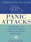 HIW Panic