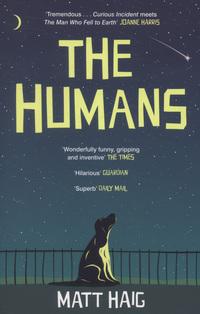 HIWF Humans