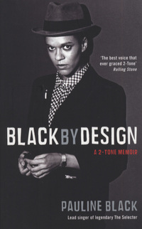 Allison Black by design