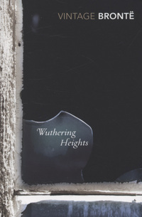 Caitlin Wuthering Heights