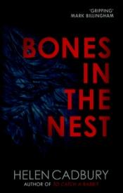 Helen Bones