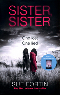 Rose Sister, Sister