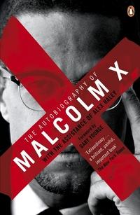 Stu Malcolm x