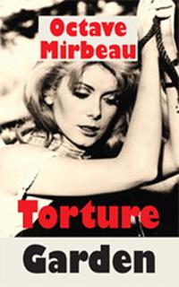 Stu Torture