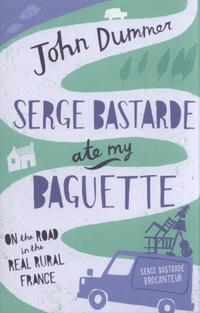 Ang Serge Bastarde