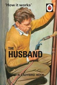 Ang The Husband