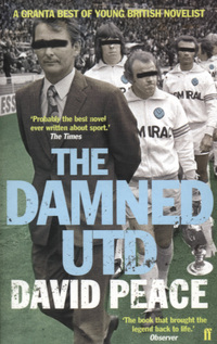 LFH Damned United