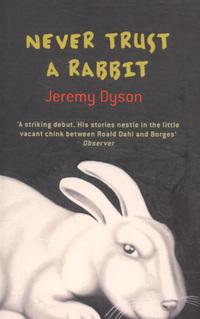 LFH Never trust a rabbit