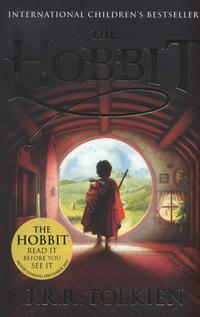 LFH The Hobbit