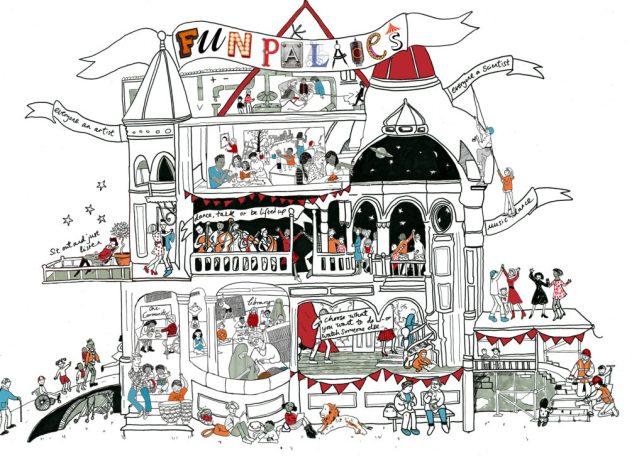 large-2017-version-fun-palace-3000px-1024x726