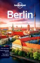 Top NF Berlin