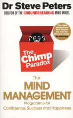 Top NF Chimp Paradox