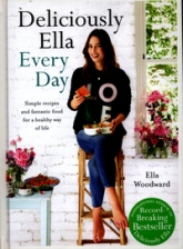 Top NF Deliciously Ella