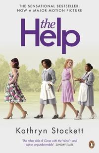 Sapphia Help