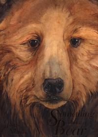 Kate Bear