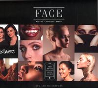 Rachel Face