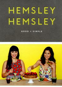 Rachel Hemsley
