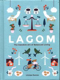 Rachel Lagom