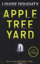 Lynn Apple Tree Yard