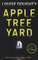 Lynn Apple Tree Yard