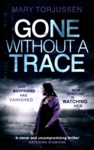 Lynn Gone without trace